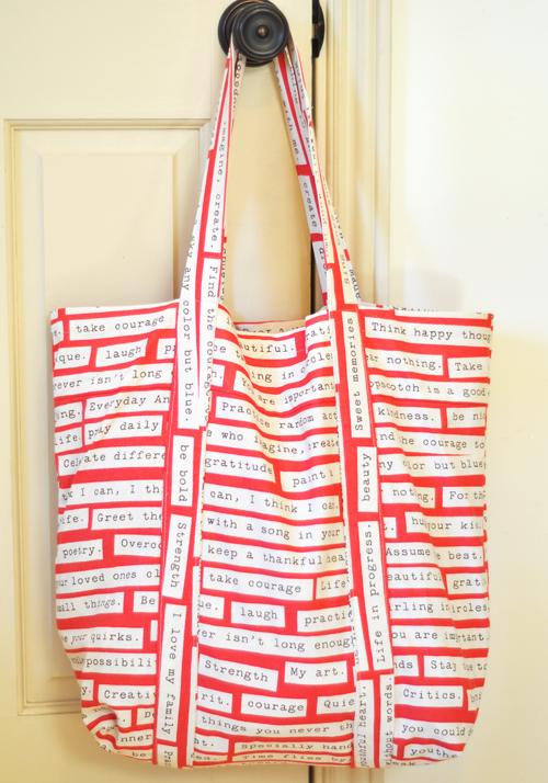Grocerybag500