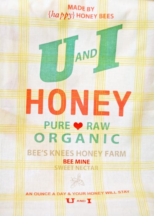 Honeytowelstraight