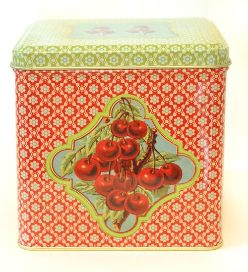 Cherry-squarecanistermain