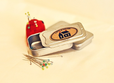 Little_House_Pins-2