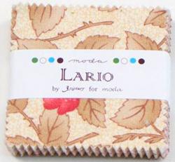 Lariomini