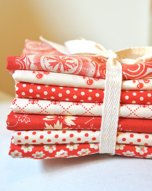 Red&CreamBundle