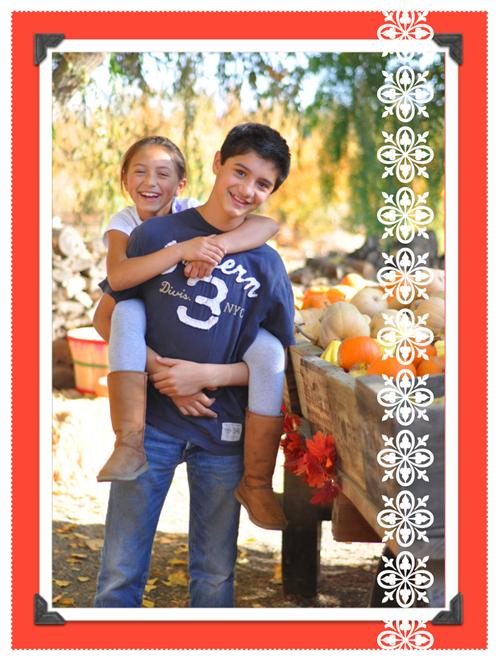 Zackandellachristmascard