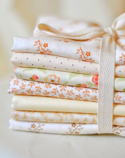 Cream_Bundle_28-2