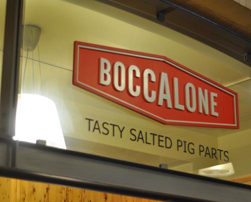 Boccalonesign