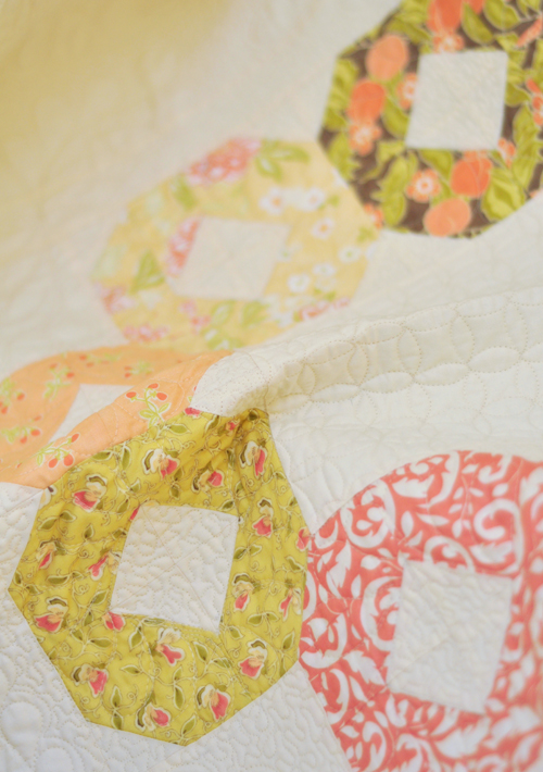 Carouselquilting
