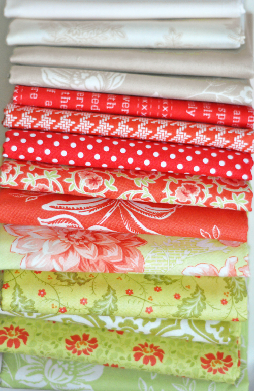 Frenchquarterfabrics