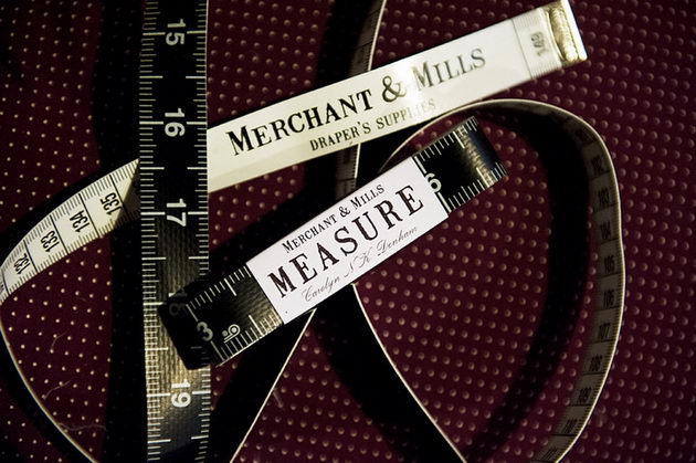 New-measure