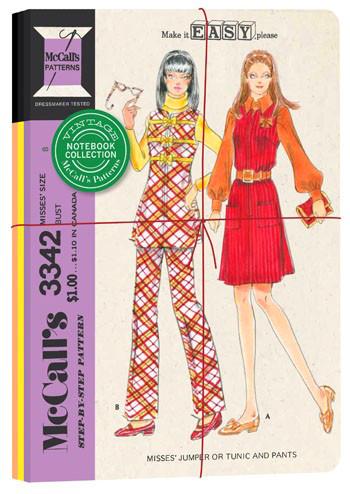 Mccallspatterns-vintagenotebooks_9781452134819_350