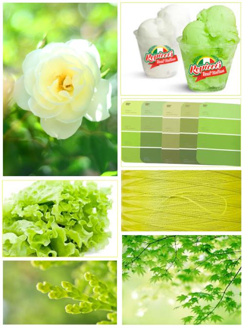 Green-3