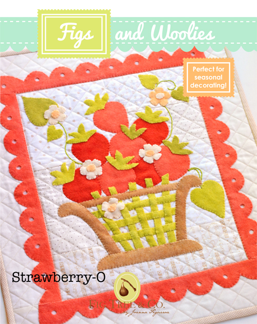 StrawberryO-1