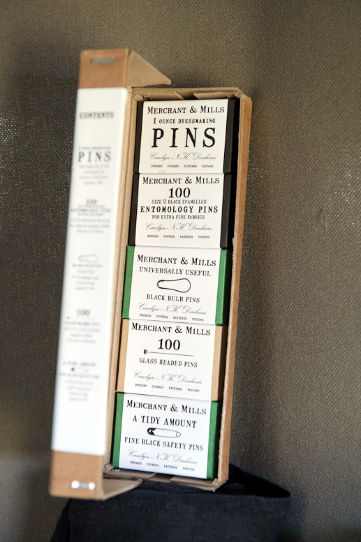 Fivepinsinabox