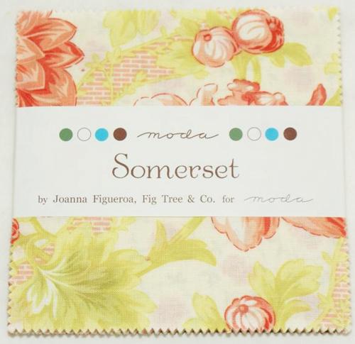 Somersetcharm