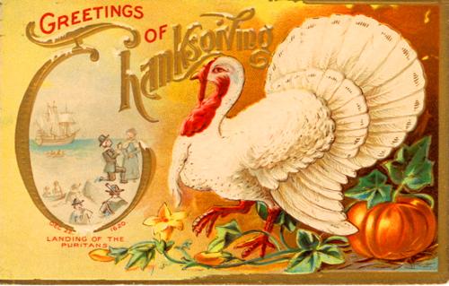 Thanksgivingsmall