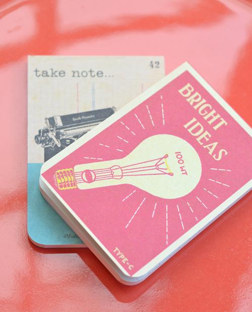 Mininotebooks2