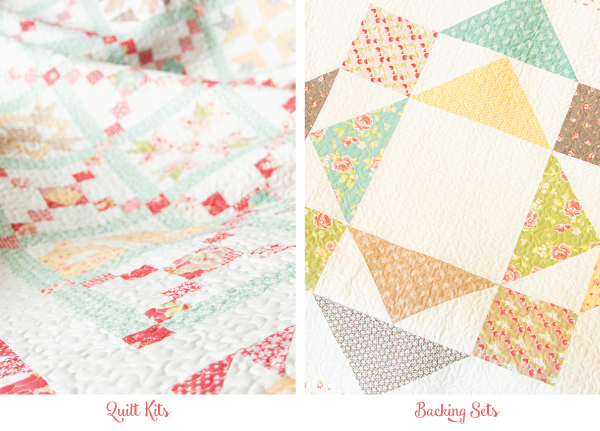 Order-backing-quilt-kit-grpahic