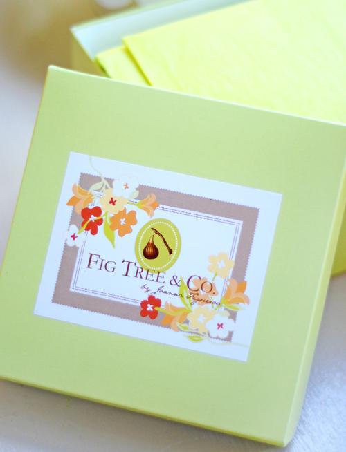 Picofbox