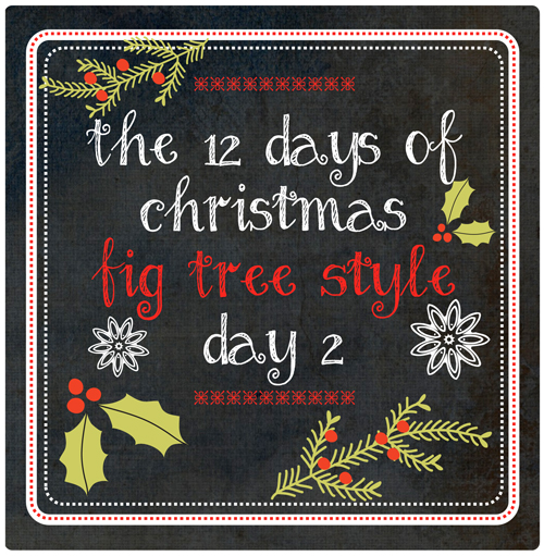 12daysofxmasday2-1