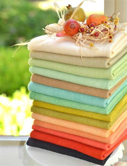 Wool_Bundle-2