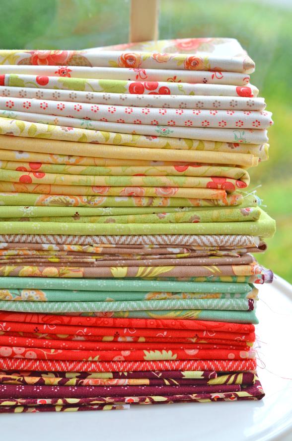 Hazelplum bundle saturatedss
