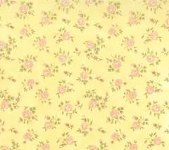 Yellowflower_2