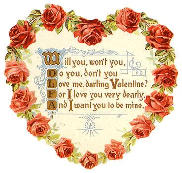 Valentine_heart_2
