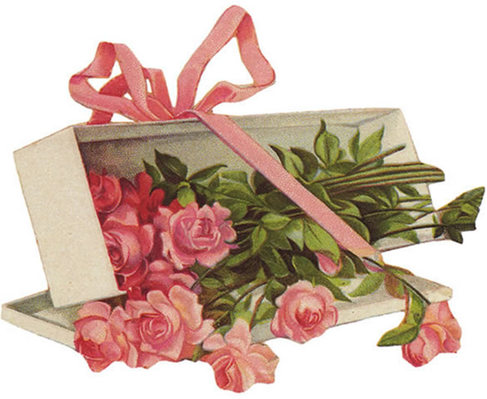 Valentine_image