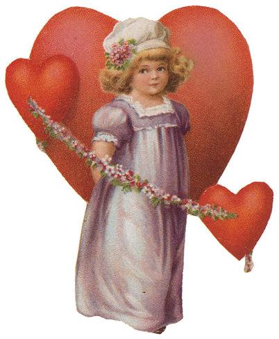Valentine_image2_2
