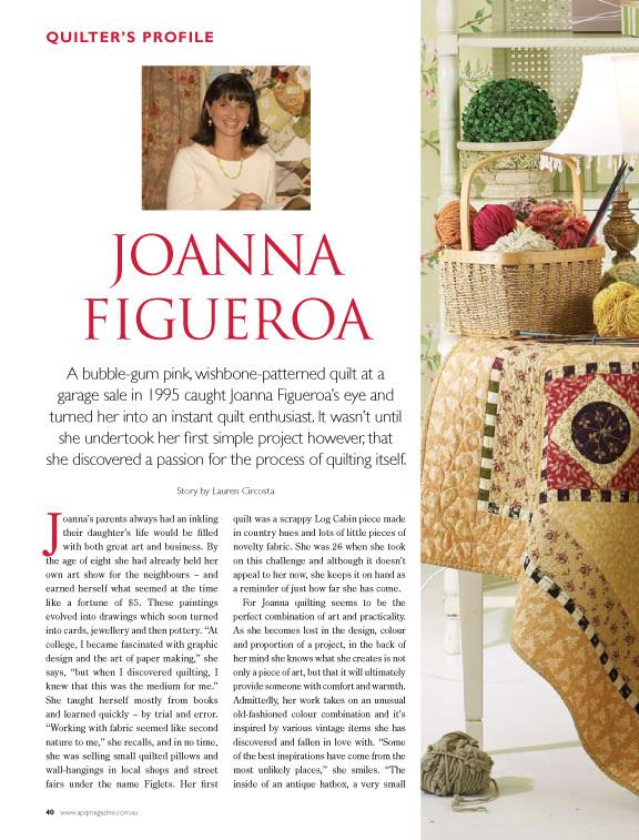 Joanna_figueroa1