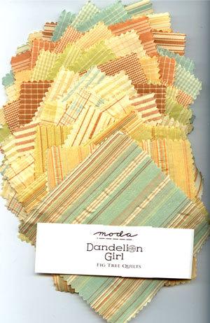 Dandelionwovencharms300