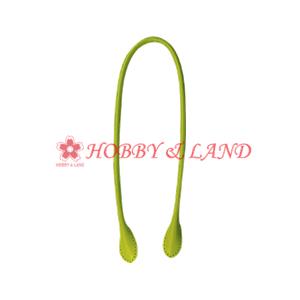 Green_handle_2