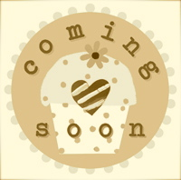 Comingsoonbutton20011